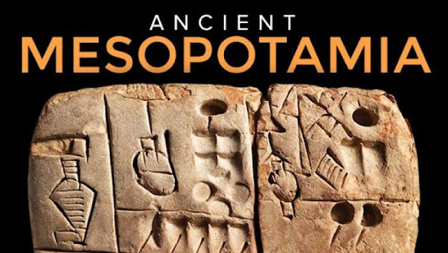 https://www.authorslike.info/2019/03/topics-ancient-middle-east-mesopotamia-world-history-ancient-mesopotamia-article-and-topic.html?m=1