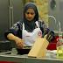 Crispy Chicken Rendang Memang Wujud Juri Masterchef Malaysia Tunjukkan Resipi