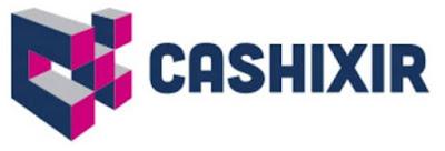 Cashixir ile Odeonbet'e para yatırma