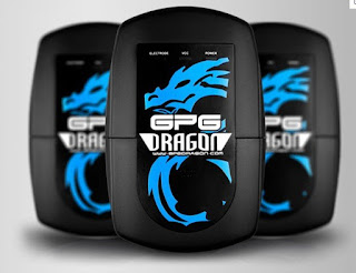 GPG-Dragon-Box-Latest-Setup