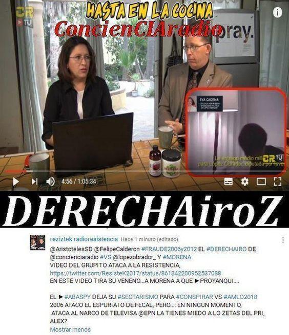 http://reziztek2018.blogspot.mx/2017/05/aristotelessd-epn-de-alexbackman-grupo.html