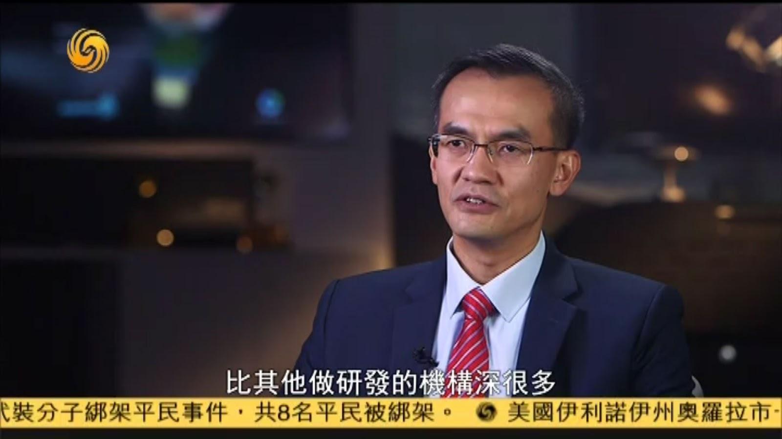 Frekuensi siaran Phoenix Chinesse di satelit Palapa D Terbaru