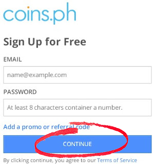 [Image: coinsPh_sign-up_form_png.png]