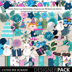 https://www.mymemories.com/store/display_product_page?id=PMAK-CP-1601-99615&r=Cutie_Pie_Scrap