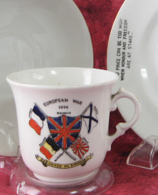 https://timewasantiques.net/products/world-war-1-european-war-teacup-trio-no-price-can-be-too-high-royal-albert