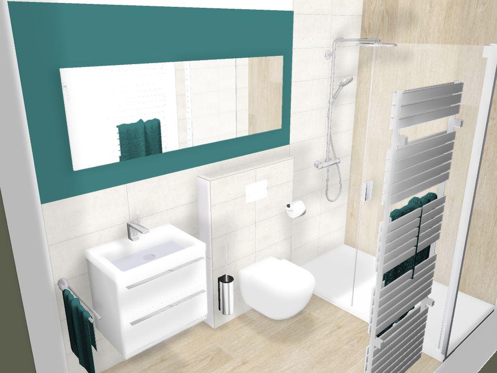 raumplanung. Black Bedroom Furniture Sets. Home Design Ideas