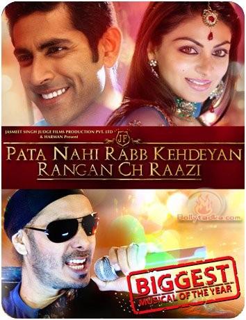Mp3 Latest songs Free Download: Kudi Main Punjab Di Pta Nahi