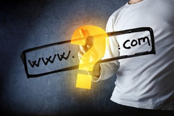 How to choose the best domain name for blogger blog