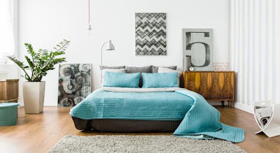 how-to-make-your-bedroom-summer-friendly