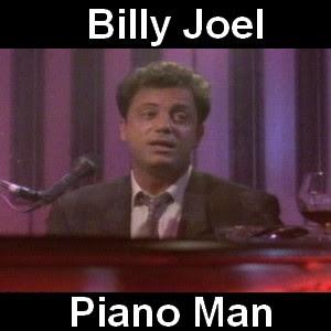 Letra y acordes de piano y guitarra