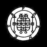 Goetia - Forneus