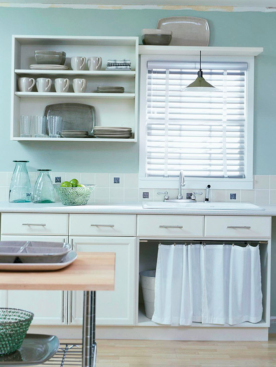 new home interior design lowcost cabinet makeovers