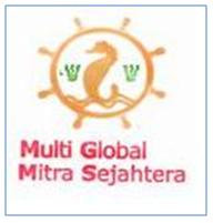 Logo PT. Multi Global Mitra Sejahtera