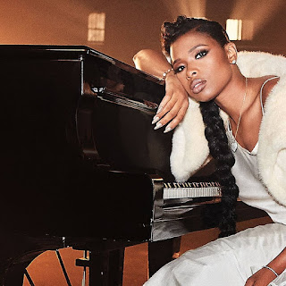 Jennifer Hudson age, wiki, biography, height, weight