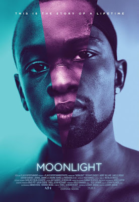 Moonlight, film