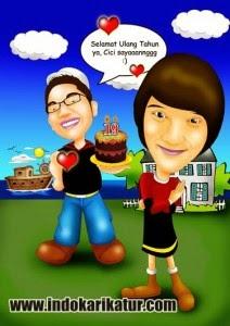 Kado untuk merayakan anniversary, Kado ulang tahun yang bagus untuk cewek, Kado ulang tahun elegan, Kado utk kekasihan ldr, Apa kado ulang tahun buat ayah, Kado ulang tahun utk atasan pria, Kado ultah utk cowok yg romantis, Rekomendasi kado ulang tahun buat istri border=