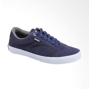 Catenzo Sepatu Sneakers Pria [OS-SBA 5026]