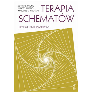 http://www.gwp.pl/12668,terapia-schematow-przewodnik-praktyka.html