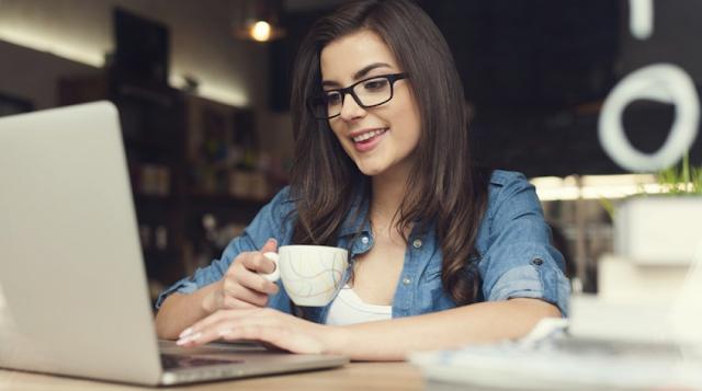 10 Penjuru Sumber Penghasilan Para Blogger