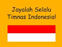 Viral! Evan Dimas di Kartu Kuning, Wasit perlu Refleksi!