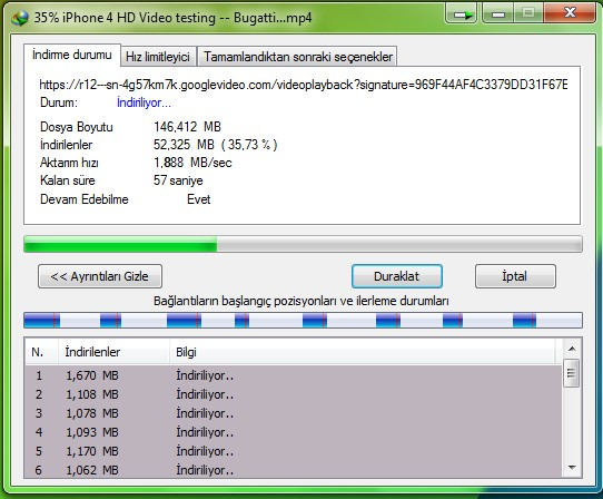 download serial number idm 6.31