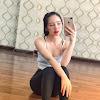 Thông tin nữ diễn viên hot girl Quỳnh Kool fbgaixinh.info