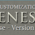 Genesys Project Newsletter: New Site Launch