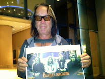 THANK YOU TODD RUNDGREN!