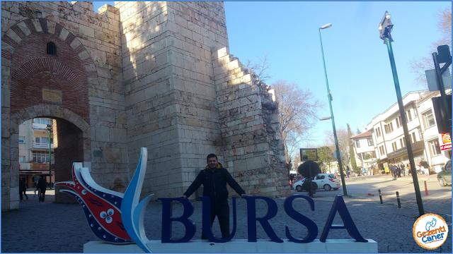 Gezenti-Caner-Bursa-Gezi