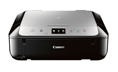 """Canon PIXMA MG6821"""