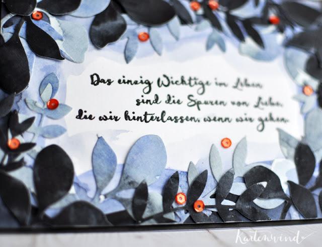 http://kartenwind.blogspot.com/2016/04/trauerkarte-ii-spuren-von-liebe.html