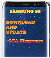 Download OTA firmware