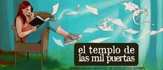 http://www.eltemplodelasmilpuertas.com/criticas-libros/