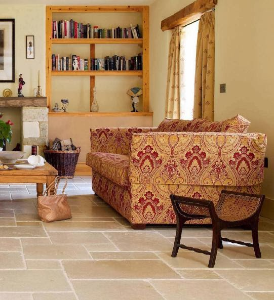 flooring tips and ideas