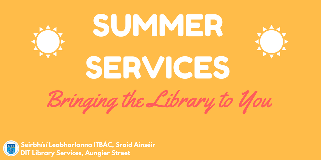 dit library dissertations Theses follow browse the theses collections: applied arts built environment business engineering masters by practise science tourism and food  enter search terms:  dit authors author corner how to submit submit research author faq digital skills and research hub.