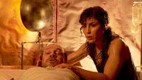 Rupture (2017) Noomi Rapace Image 4 (7)