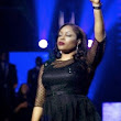 Nigeria's Sinach to perform at Rubaga Miracle Cathedral