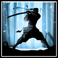 Shadow Fight 2 v1.9.18 Mod Apk (Unlimited Coins + Gems)