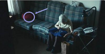 """Kisah : Ia Merekam """"Rumah Nenek 99 Tahun"""" yang Tinggal Sendirian, Waktu Kamu Liat """"Apa yang Dia Lakukan"""" Setiap Hari… Bisa Ikutan Mewek!"""