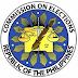 Comelec backs bill seeking inclusion of voters' education in High School curriculum