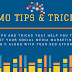 SMO Tips & Tricks To Boost Your Business in 2018