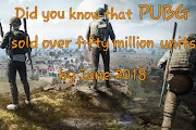How free games like pubg earns money?
