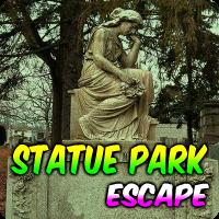 AVMGames Statue Park Esca…