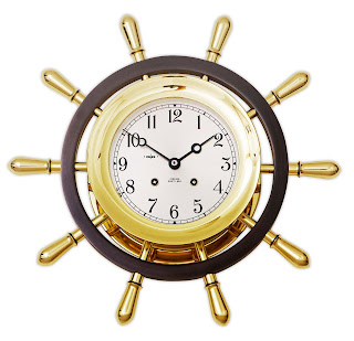 https://bellclocks.com/products/chelsea-pilot-limited-edition-ships-bell-clock