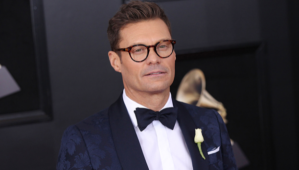 (ICYMI) Variety : Ryan Seacrest's E! Stylist Reveals Abuse and Harassment Allegations (EXCLUSIVE)