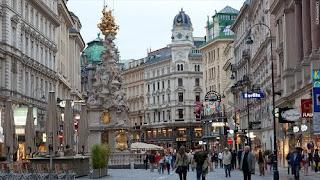 Vienna (Áo)