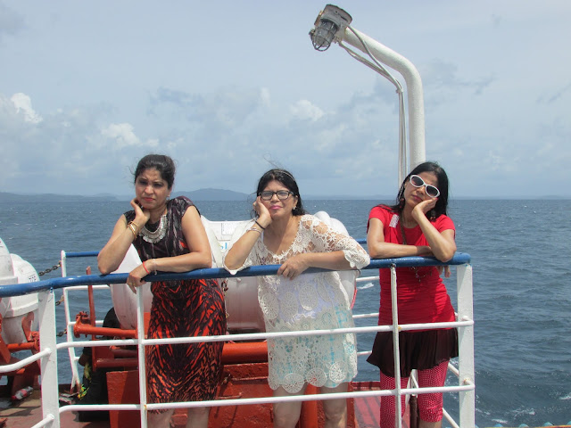 Havloc, White sand beach, scuba Diving, Sea Walk, andaman holiday, andaman nicobar, baratang, best tropical holiday destination india, what to do in andaman, kala pani, Cellular Jail, Ferry Ride, Havloc, Radha Nagar Beach,baratang, limestone caves port blair, Amaya restuaurant port blair, seashell, sinclair hotel andaman, andaman holiday, andaman nicobar, best tropical holiday destination india, celtral jain, Corbyn's Beach, jet ski andaman, jet ski india, kala pani holiday, port blair, what to do in andaman, beauty , fashion,beauty and fashion,beauty blog, fashion blog , indian beauty blog,indian fashion blog, beauty and fashion blog, indian beauty and fashion blog, indian bloggers, indian beauty bloggers, indian fashion bloggers,indian bloggers online, top 10 indian bloggers, top indian bloggers,top 10 fashion bloggers, indian bloggers on blogspot,home remedies, how to