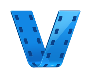 Wondershare Video Converter Ultimate 10.2.2 Full Version