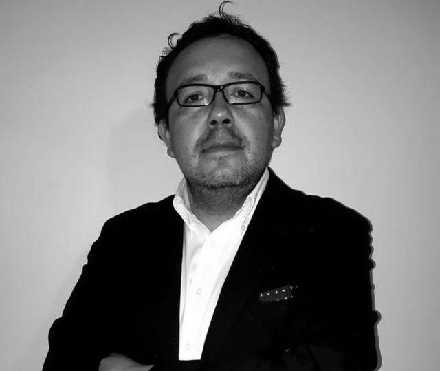 Eduardo Barahona Kompatzki