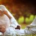 Wanita Kahwin Lebih 2 Kali. Siapakah Suaminya Di Syurga ? Ini Jawapannya. Jangan TERKEJUT !!!